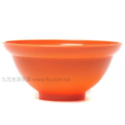 【九元生活百貨】便利碗 泡麵碗
