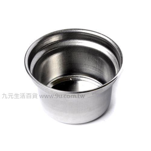 【九元生活百貨】#430不鏽鋼燉筒-5入 燉鍋