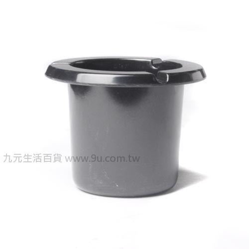 【九元生活百貨】T260麻將煙灰缸 煙灰缸
