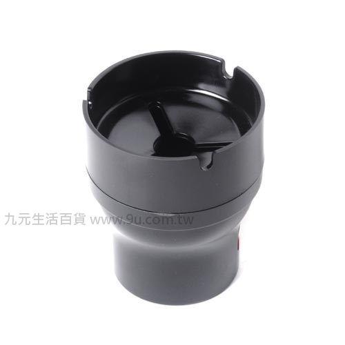 【九元生活百貨】小麻雀煙灰缸 煙灰缸