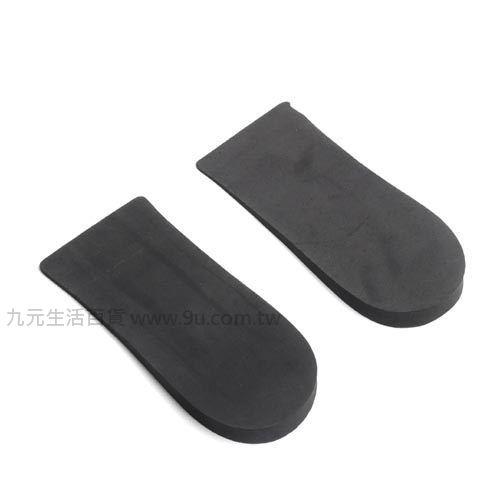 【九元生活百貨】生活大師增高鞋墊-1.5cm 鞋墊