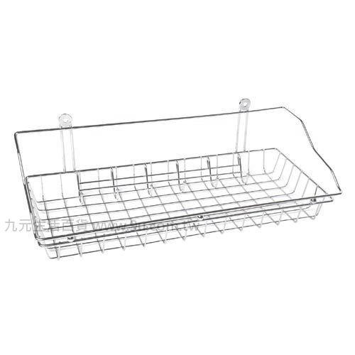 【九元 】不鏽鋼多用途多 置物架 置物 收納