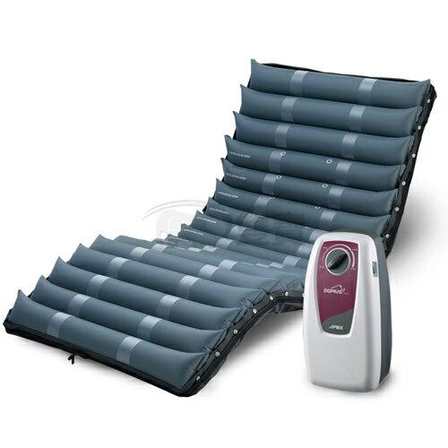 雃博 減壓氣墊床 雅博 多美適2 A款補助 贈好禮