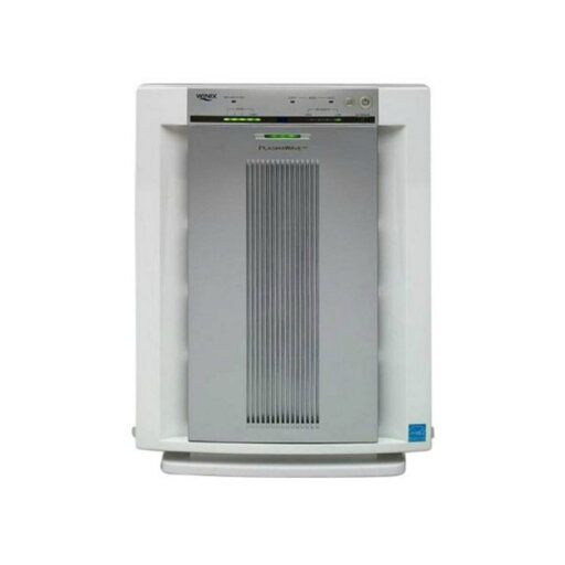 Winix WAC6300 4-Stage True HEPA Air Cleaner with PlasmaWave Technology Factory Refurbished 52e8c69abd1c2dff91a144e897547b57
