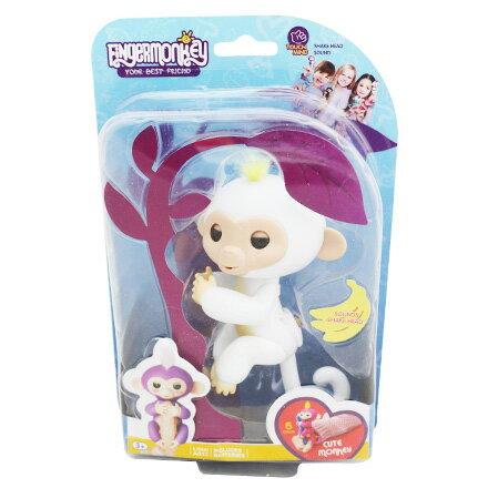 【敵富朗超巿】智能寶貝手指猴 1