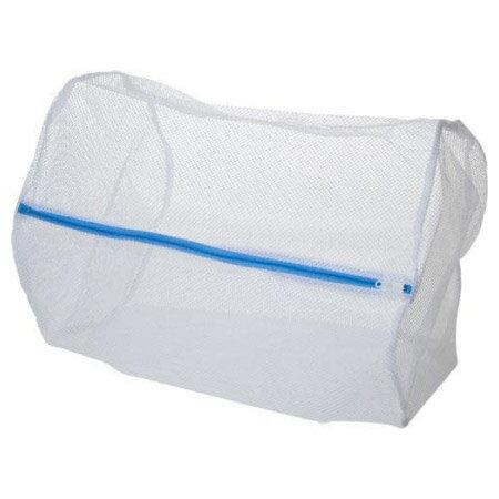 大型洗衣網 OSN-4050 NITORI宜得利家居 0