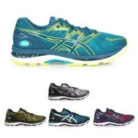 男性慢跑鞋到ASICS GEL-NIMBUS 20 男慢跑鞋(免運 路跑 亞瑟士【02016940】≡排汗專家≡就在排汗專家推薦男性慢跑鞋