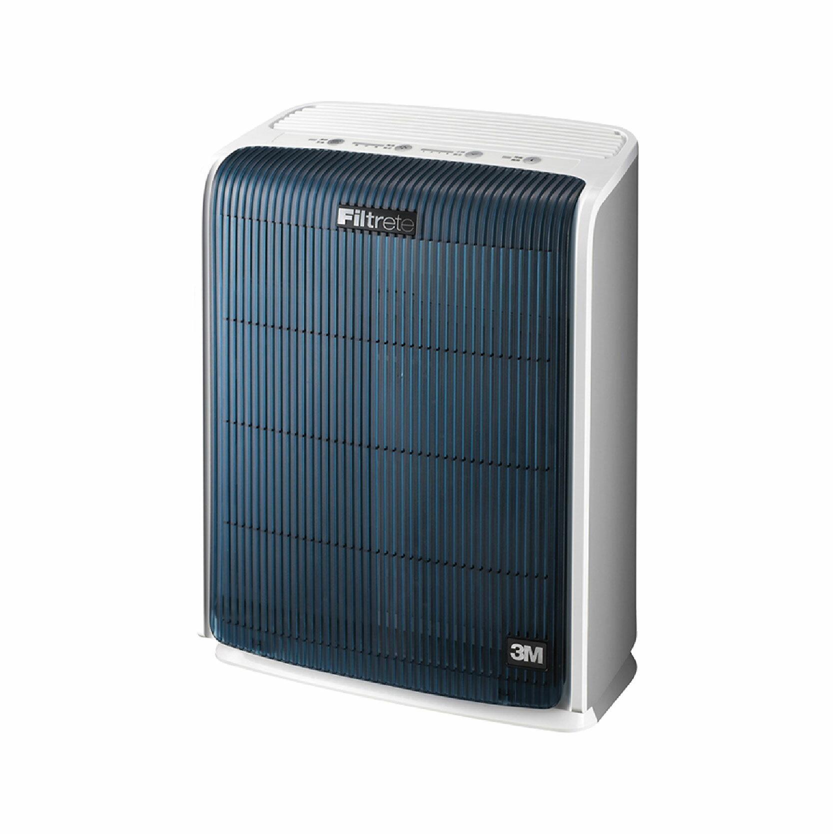 3M 淨呼吸 極淨型空氣清淨機 FA-T20AB 除臭 除菌 吸附灰塵 空氣清淨機 強效過濾 除去過敏原 活性碳濾網 負離子清淨