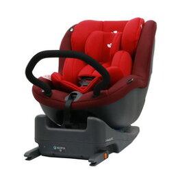 奇哥 Joie ISOFIX兒童安全座椅   8900元