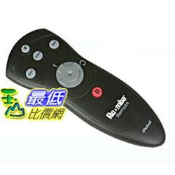 [ 美國直購 Shop USA] [免運費]  iRobot 教學用周邊 Standard Remote 4908 $1350
