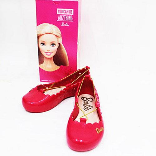 IPANEMA巴西芭比兒童涼鞋娃娃鞋IP2176201148桃紅[陽光樂活]