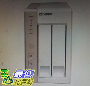 COSCO 如果沒搶到鄭重道歉  QNAP NAS雲端儲存系統 TS~251 _W116