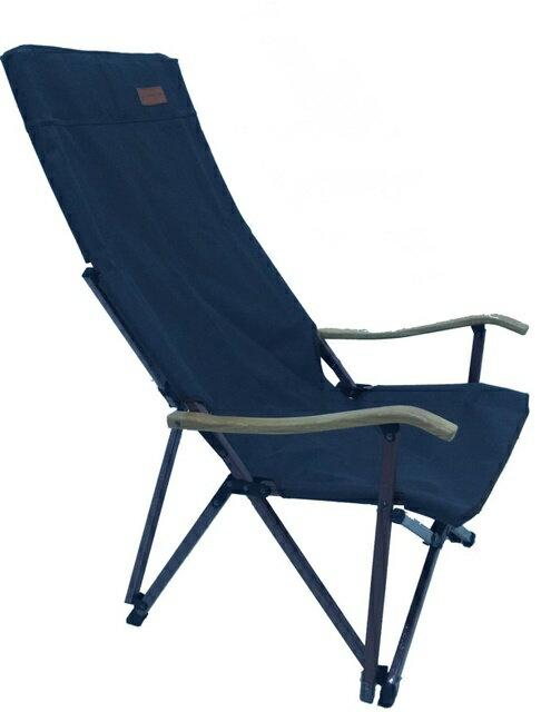 【【蘋果戶外】】Cypress Creeky 賽普勒斯 CC-FC300 低腳大川椅 折疊椅 摺疊椅