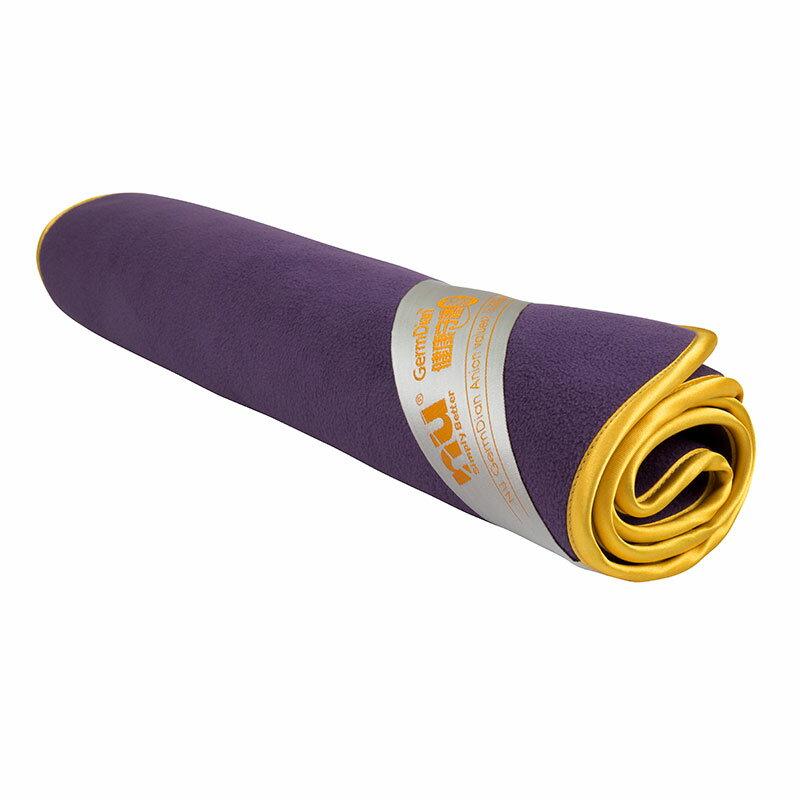舒眠健康能量毯 + 能量枕墊超值組合◆NU旗艦店◆ 2