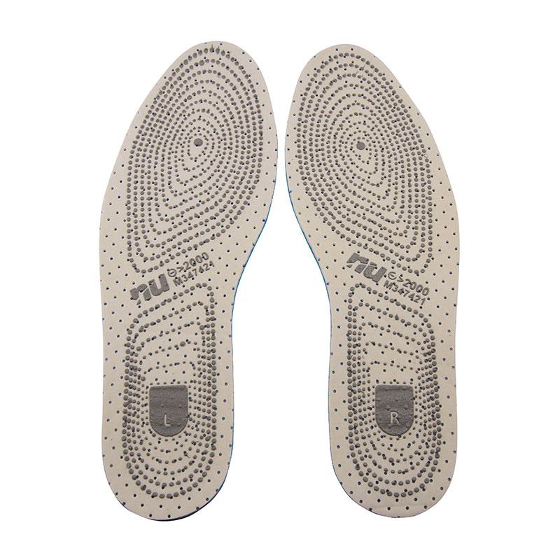 鈦鍺能量鞋墊-穴道運動-Germdian鈦鍺能量◆NU旗艦店◆