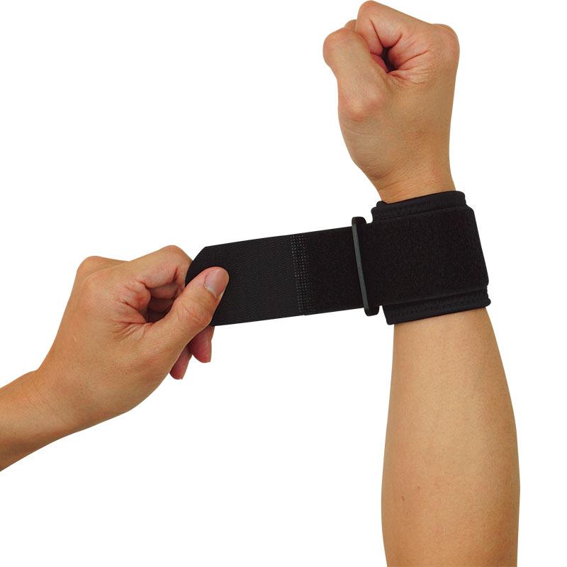 護腕束帶-Germdian鈦鍺能量護具◆NU旗艦店◆ 0