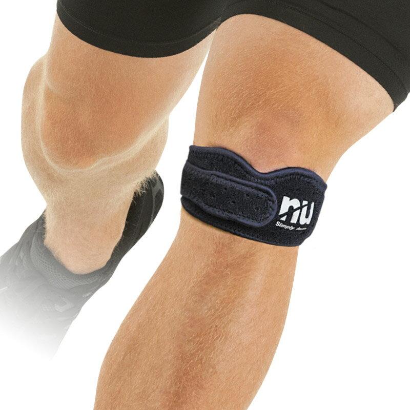 膝蓋臏骨帶、髕骨帶-Germdian鈦鍺能量護具◆NU旗艦店◆ - 限時優惠好康折扣