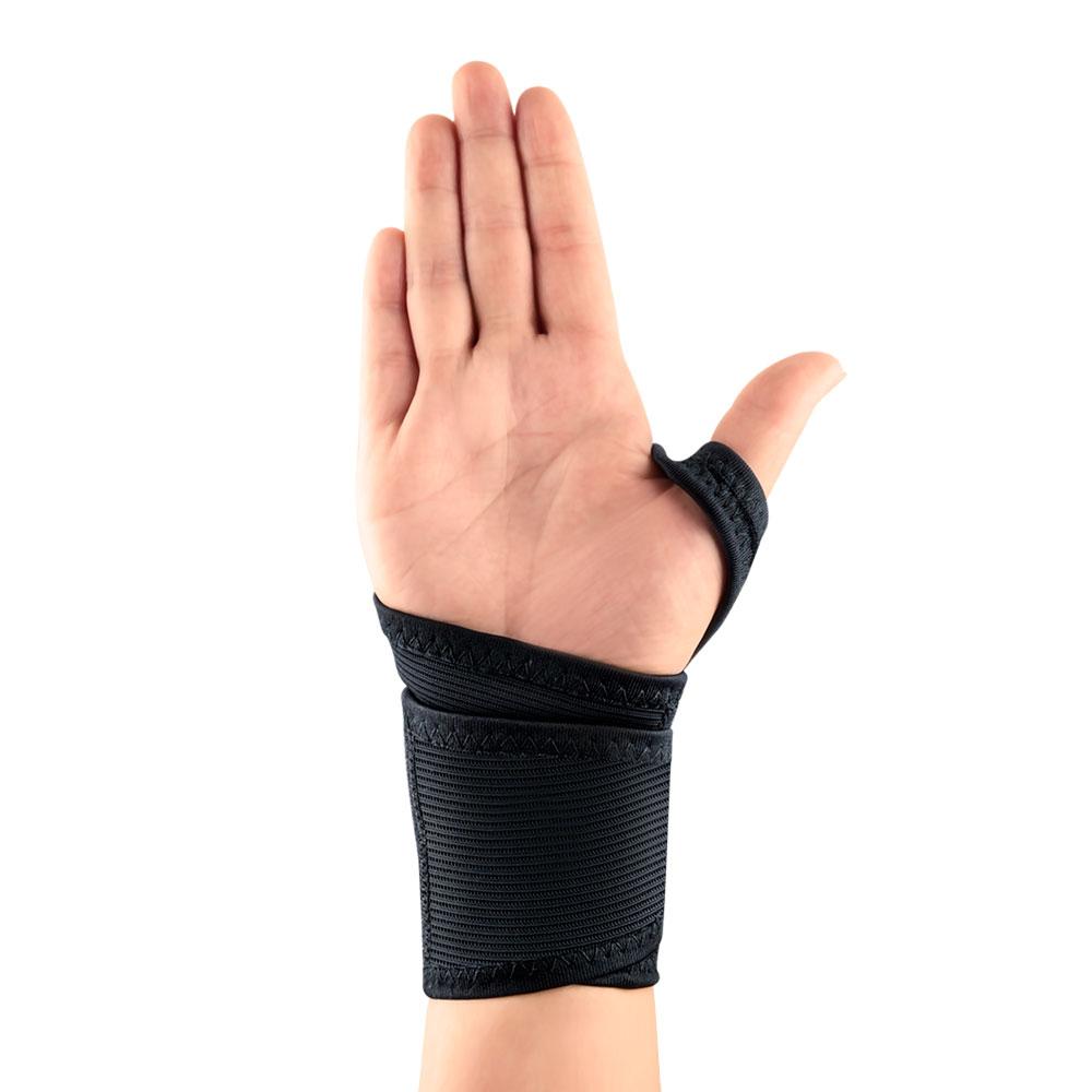 冰紗護腕‧更輕量、透氣‧負離子能量護具 ◆NU旗艦店◆ 1