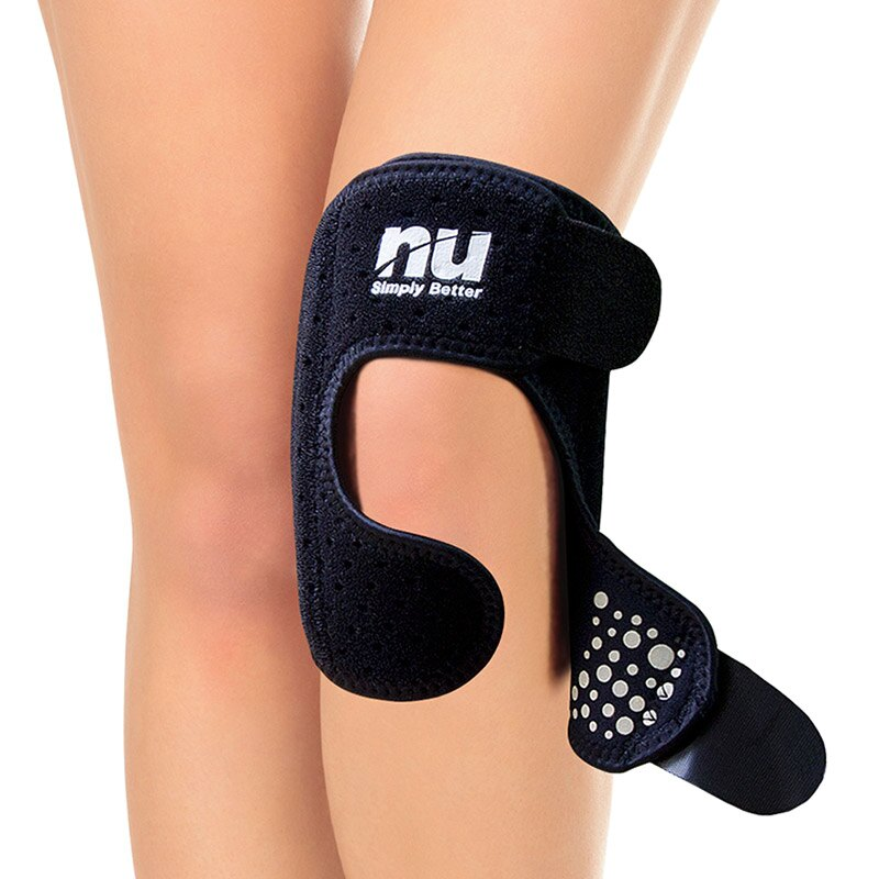 可調護膝-Germdian鈦鍺能量護具◆NU旗艦店◆ 1