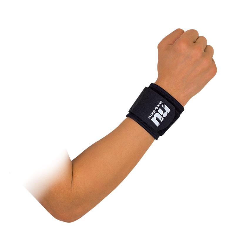 護腕束帶-Germdian鈦鍺能量護具◆NU旗艦店◆ 1