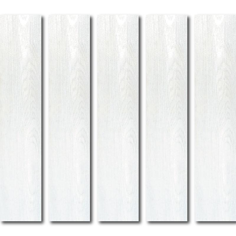 超耐磨地板 背膠自黏地板 木板長條形 1平方公尺1包裝 DIY地板 木紋地板 塑膠地磚 宅配免運費 SP1029【B09】
