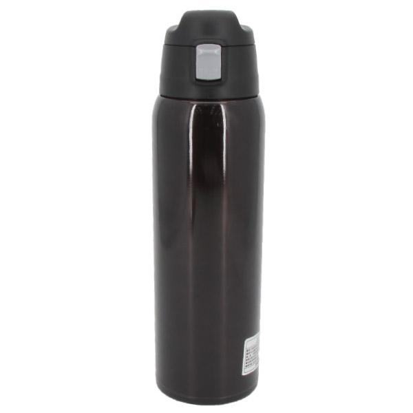 真空保溫不鏽鋼運動瓶 1000ml CCT-9 NITORI宜得利家居 0
