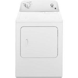 美國 Kenmore 楷模家電 瓦斯乾衣機 型號:7012