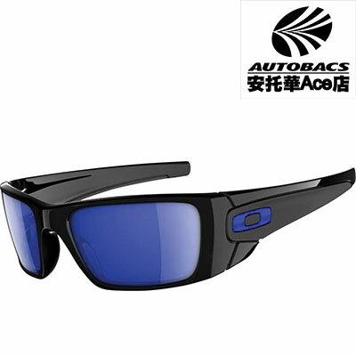 【OAKLEY限時特賣】 奧克利 太陽眼鏡 FUEL CELL DUCATI 9096-12(674299)
