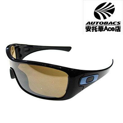 【OAKLEY限時特賣】 奧克利 太陽眼鏡Antix 24-199(674302)