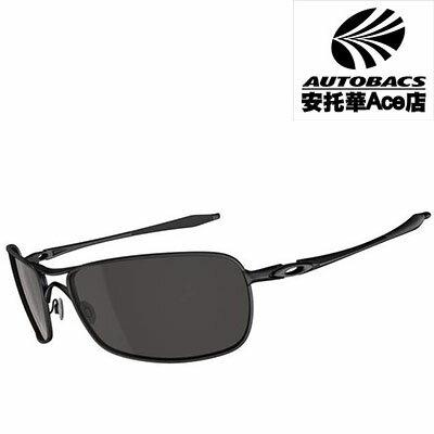 【OAKLEY限時特賣】 奧克利 太陽眼鏡 Crosshair 4044-04(674308)