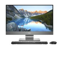 Dell Inspiron 27 7777 All-In-One 27