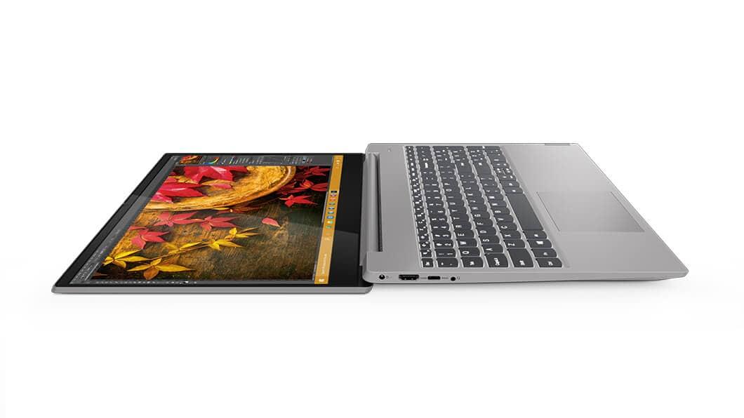 Lenovo IdeaPad S340 Touch, 15 6