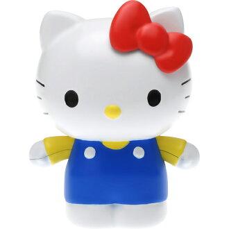 【真愛日本】15100900021 翻滾發條公仔-KT 三麗鷗 Hello Kitty 凱蒂貓 發條公仔 玩具 擺飾