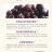 【幸美生技】免運 4公斤花青雙黑莓果特惠組(黑醋栗2公斤+黑莓2公斤) 6