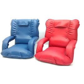 【台客嚴選】Earl 伯爵扶手和室椅