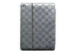 JETART 平板電腦保護套 【SAD030】 iPad Air 時尚精品 多用途卡片收納 獨特拼接式外觀 新風尚潮流