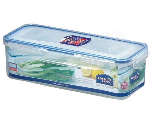 🌟現貨🌟HPL843 樂扣樂扣PP保鮮盒 1.6L 樂扣 微波保鮮盒 1600 ml 樂扣便當盒 沙拉盒