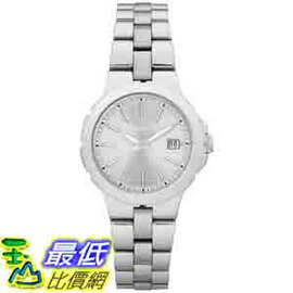 [美國直購 現貨1] Fossil Women's Sylvia Watch AM4407 T01 $2898
