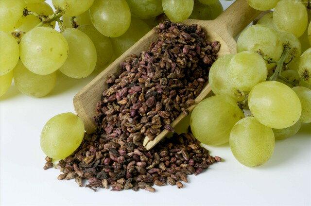 【抗氧化】葡萄籽、松樹皮、紅酒萃取精華粉末 草莓 藍莓都要叫他大哥