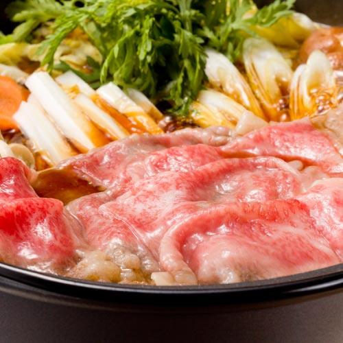 【築地藏鮮】澳洲純日本種和牛Wagyu M5-M6肋眼沙朗肉片 (150g / 盒)  |  網購生鮮第一選!宅配生鮮團購 進口牛肉 零售到批發就找築地藏鮮 2