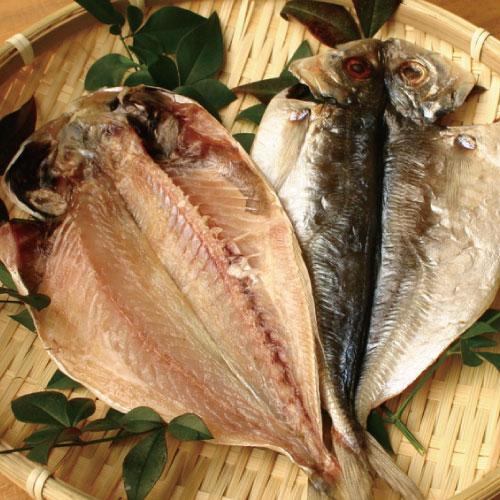 【築地藏鮮】黃金竹筴魚一夜干 180克 / 份  (10入組) 買越多省越多 | 冷凍真空包裝 免運到府 | 生鮮團購專區 | 1