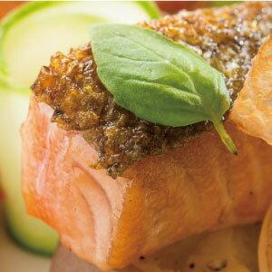 【築地藏鮮】厚切智利鮭魚 390g / 片 | 冷凍真空包裝  |  網購生鮮第一選!宅配生鮮團購 進口牛肉 零售到批發就找築地藏鮮 2