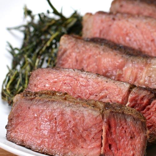 【築地藏鮮】~冷凍真空~ 美國霜降牛排 (300g / 包) |  網購生鮮第一選!宅配生鮮團購 進口牛肉 零售到批發就找築地藏鮮 2