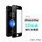iPhone 8 Plus 5.5吋 5D滿版鋼化玻璃膜 保護貼 (PC038-9)【預購】 1