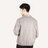 【FANTINO】外套(男)-灰 945337 4