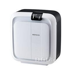 《BONECO》智慧進化保濕空氣清淨機 H680