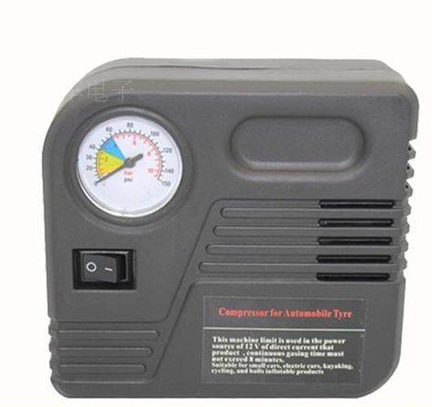 興雲網購~37467~090~ 此賣場為啟動電源加購區 打氣機 加入 車即可