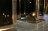 Upptäck Deco 黑標提燈 - 全四個尺寸【7OCEANS七海休閒傢俱】 3