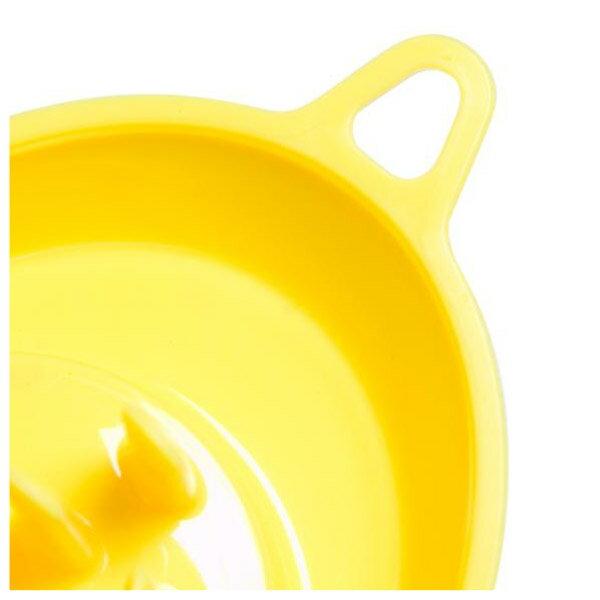 檸檬榨汁器 NITORI宜得利家居 5