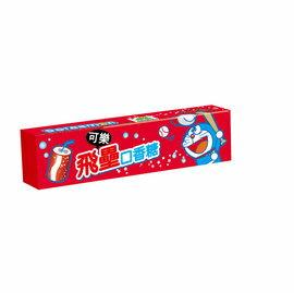 飛壘口香糖-可樂30g/20條/盒 【合迷雅好物商城】